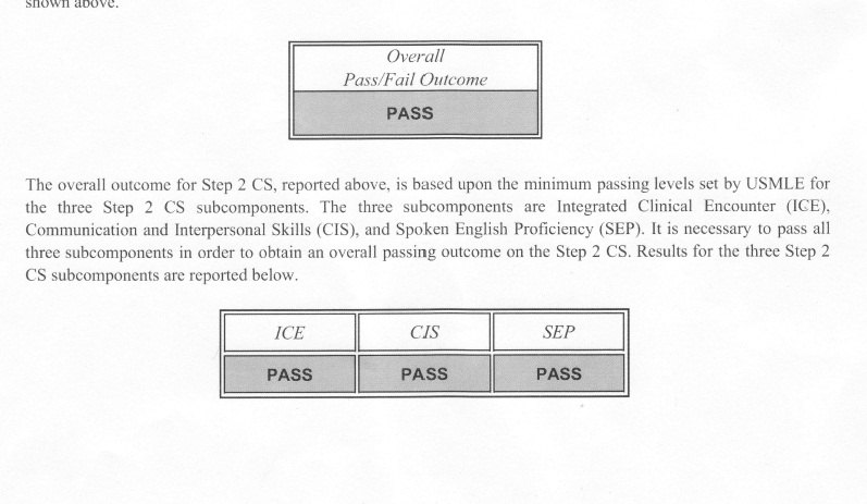 CS2passpasspass.jpg