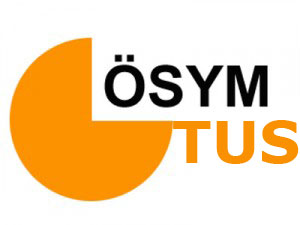 osym_tus1.jpg