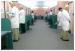 Türk Tıp Sisteminde Benzeri Olmayan Pratik Sınav Uygulaması: USMLE STEP 2 CS